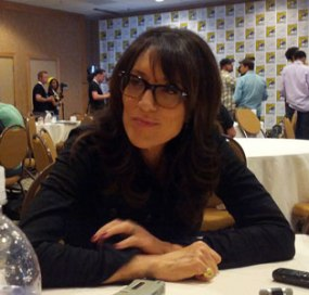 katey-sagal-sons-of-anarchy-interview