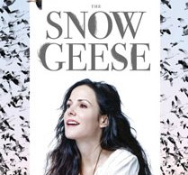 mary-louise-parker-snow-geese