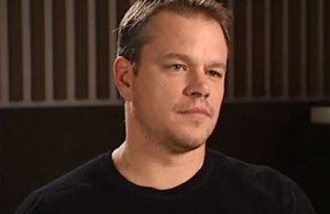 matt-damon-interview
