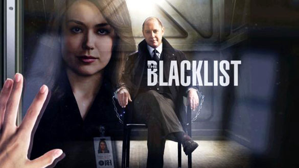 The-Blacklist-cast