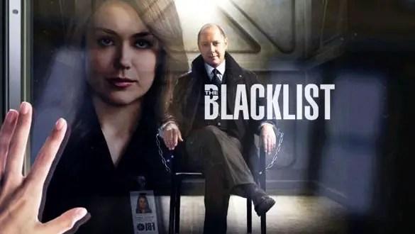 The-Blacklist-cast