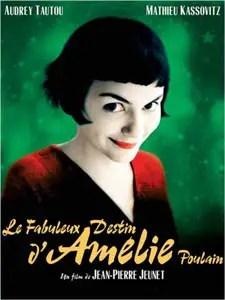 amelie-broadway