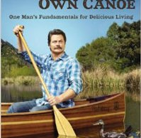 nick-offerman-paddle-your-own-canoe