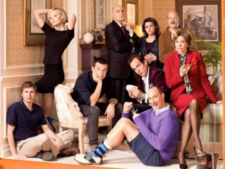 arrested-development-cast-actors studio