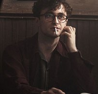 daniel-radcliffe-kill-your-darlings