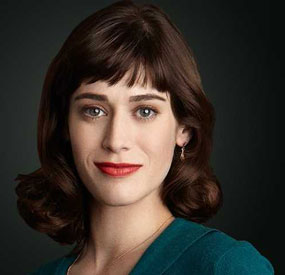 lizzy-caplan-masters-of-sex