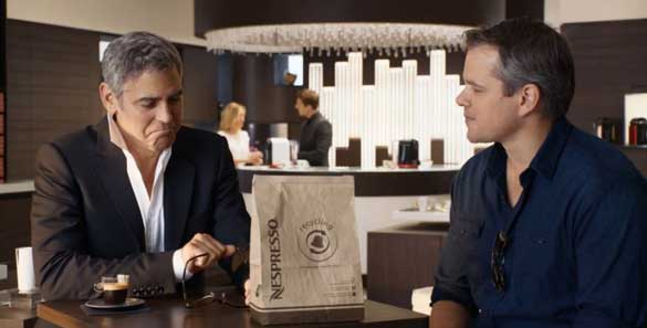 george-clooney-matt-damon-commercial