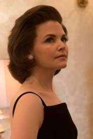 ginnifer-goodwin-killing-kennedy