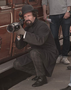 ralph-fiennes-directing
