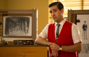 saving-mr-banks-jason-schwartzman