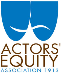 Logo-Actors-Equity