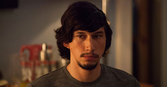 adam-driver-girls