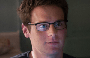 jonathan-groff-looking
