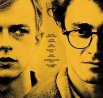 kill-your-darlings-screenplay