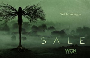 salem-wgn-america