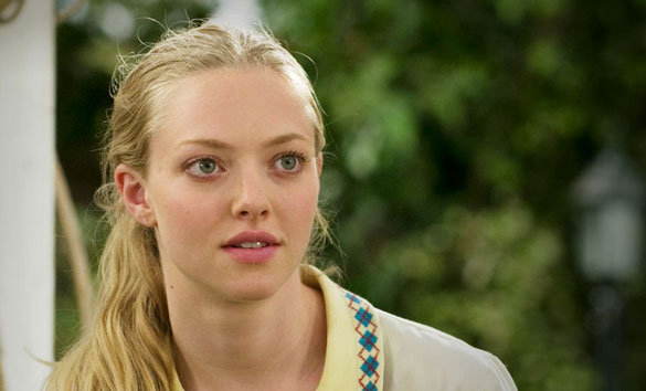 Amanda Seyfried Quot Big Love Cemented My Feelings For