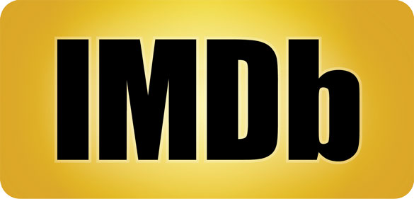 New California Law to Require IMDb to Remove Talent Ages by Request ...