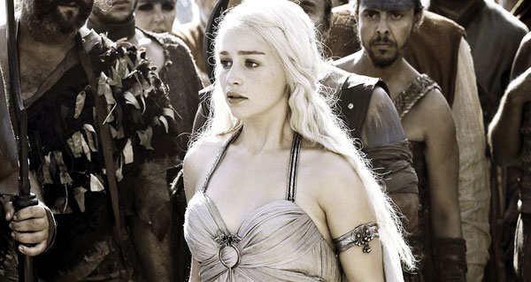 Emilia-Clarke-Daenerys-Targaryen-Game-Of-Thrones