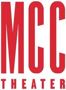 MCC_Theater