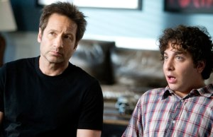 david-duchoveny-oliver-cooper-californication