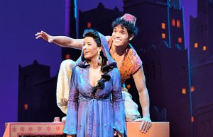courtney-reed-aladdin