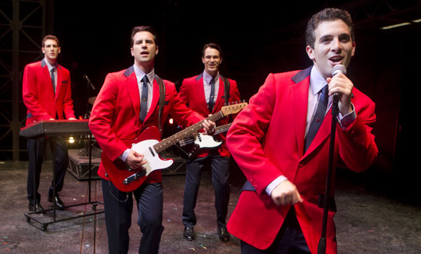 jersey-boys-film-broadway