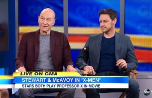 patrick-stewart-james-mcavoy-x-men-interview