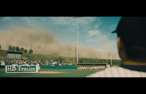 Trailer: 'Interstellar' Starring Matthew McConaughey, Anne Hathaway, Jessica Chastain & Michael Caine