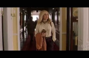 Trailer: 'Life of Crime' Starring Jennifer Aniston, John Hawkes, Will Forte, Isla Fisher and Tim Robbins