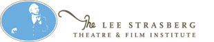 Lee Strasberg Institute for Acting