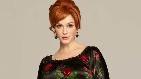 mad_men_christina_hendricks