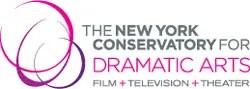 new york conservatory dramatic arts