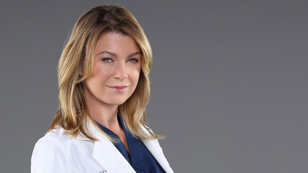 grey s anatomy pompeo sees producing not