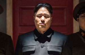 randall-park-the-interview