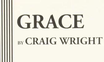 Grace Monologue