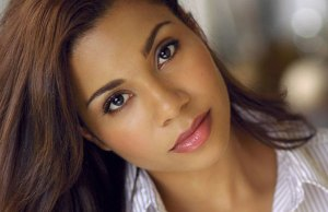 Jessica Pimentel Interview