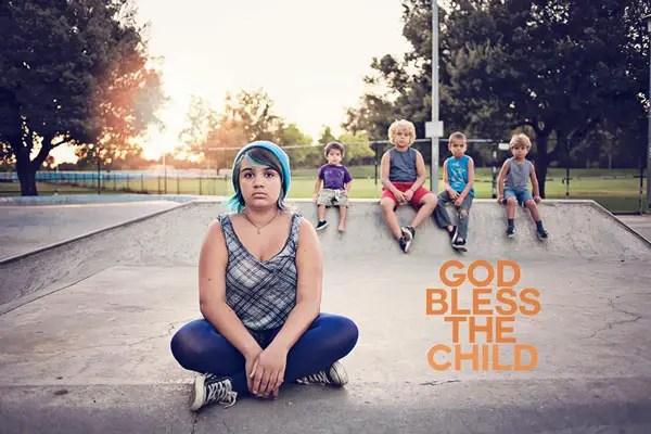 SXSW Interview God Bless the Child Directors Robert