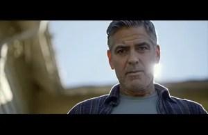 Trailer: Brad Bird's 'Tomorrowland' Starring George Clooney