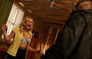 The FInal Girls SXSW Review