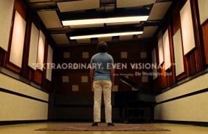 Trailer: 'Love & Mercy' Starring John Cusack, Paul Dano, Elizabeth Banks and Paul Giamatti