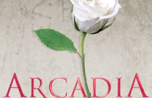 Monologue from Tom Stoppard's 'Arcadia'