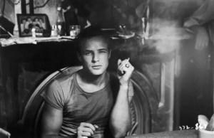 Listen to Me Marlon Brando
