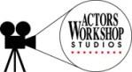Actors Workshop Studio acting classes san diego