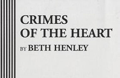 Crimes of the Heart Babe Monologue