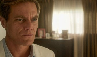 Michael Shannon in '99 Homes'