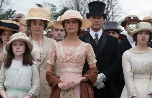 Testament of Youth screenplay