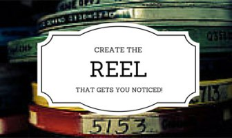 Demo Reel Information
