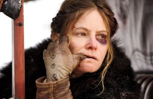 Jennifer-Jason-Leigh-The-Hateful-Eight