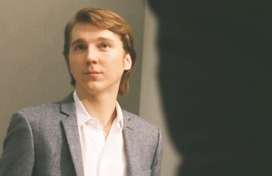 Watch 'Actors on Actors' Featuring Paul Dano and Joseph Gordon-Levitt