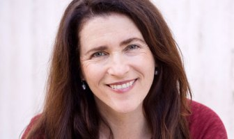 Aimee Greenberg fruitless theatreworks Interview